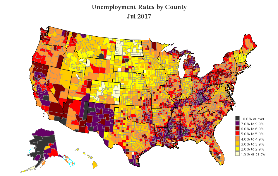 marys county unemployment - 950×600