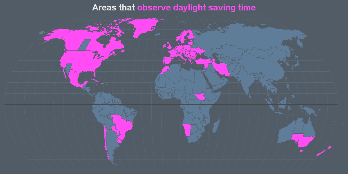 Daylight Saving World Map on night map, evolve map, end of days map, hohokum map, no man's sky map, contrast map, sunlight map, everybody's gone to the rapture map, safe map, mikey map, graphic maps, maps map, appleseed map, the map room, world of maps, life is strange map, judge dredd map, maps & geography, outline maps, the sims 4 map, dragon age: inquisition map, hall of fame map, lords of the fallen map, maroon 5 map, call of juarez map,
