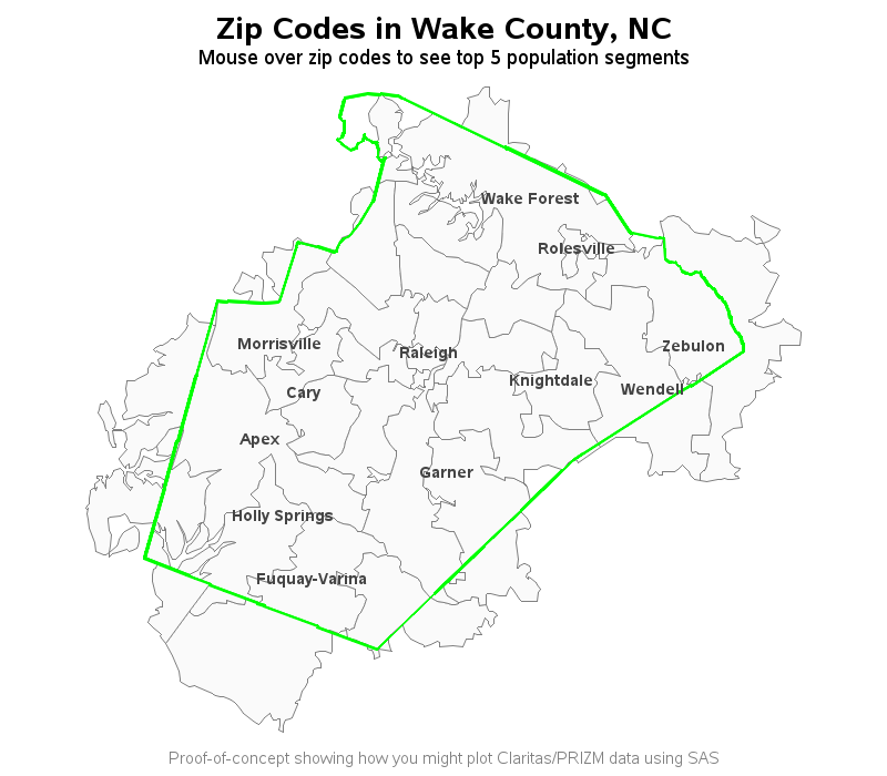 Census Zipcode Boundary Map on wake county election districts map, broward county fl zip code map, fairfield county ct zip code map, frederick county va zip code map, dauphin county pa zip code map, burlington county nj zip code map, clark county nv zip code map, fulton county ga zip code map, washoe county nv zip code map, maricopa county az zip code map, wake county zip code map pdf, frederick county md zip code map, montgomery county md zip code map, ocean county nj zip code map, alameda county ca zip code map, martin county florida zip code map, harris county houston zip code map, howard county md zip code map, monmouth county nj zip code map,